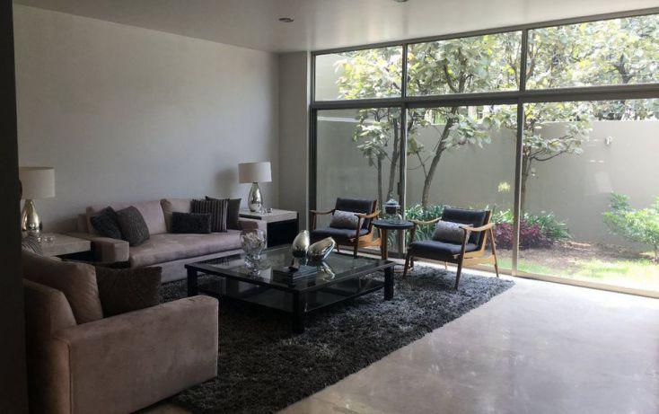 Foto de casa en condominio en venta en, bugambilias, zapopan, jalisco, 1046909 no 06