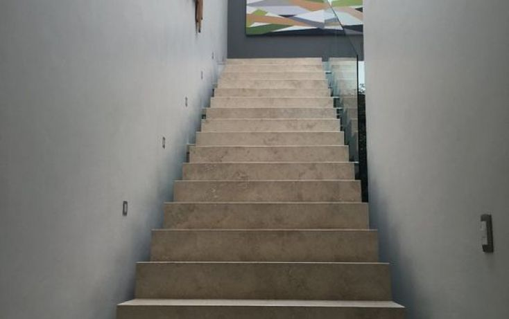 Foto de casa en condominio en venta en, bugambilias, zapopan, jalisco, 1046909 no 07