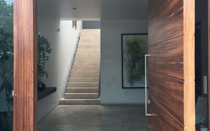 Foto de casa en condominio en venta en, bugambilias, zapopan, jalisco, 1046909 no 08