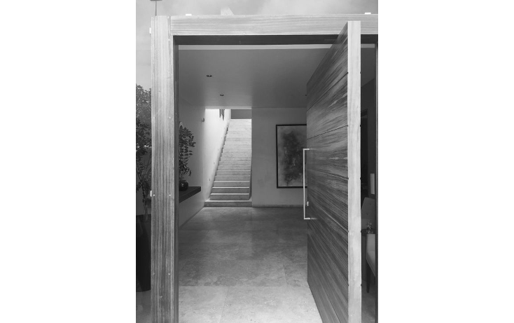 Foto de casa en venta en  , bugambilias, zapopan, jalisco, 1046909 No. 08