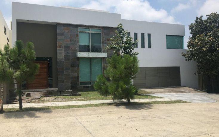 Foto de casa en condominio en venta en, bugambilias, zapopan, jalisco, 1046909 no 09