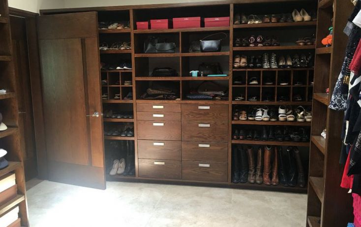 Foto de casa en condominio en venta en, bugambilias, zapopan, jalisco, 1046909 no 10