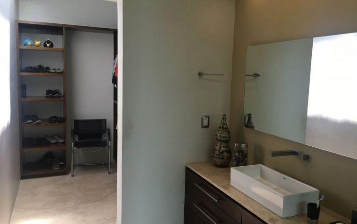 Foto de casa en condominio en venta en, bugambilias, zapopan, jalisco, 1046909 no 11