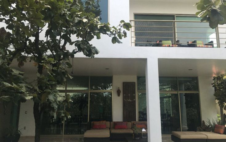 Foto de casa en condominio en venta en, bugambilias, zapopan, jalisco, 1046909 no 12