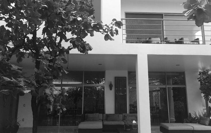 Foto de casa en venta en  , bugambilias, zapopan, jalisco, 1046909 No. 12