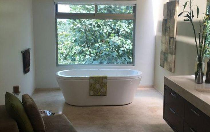 Foto de casa en condominio en venta en, bugambilias, zapopan, jalisco, 1046909 no 14