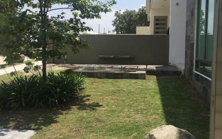 Foto de casa en condominio en venta en, bugambilias, zapopan, jalisco, 1046909 no 15