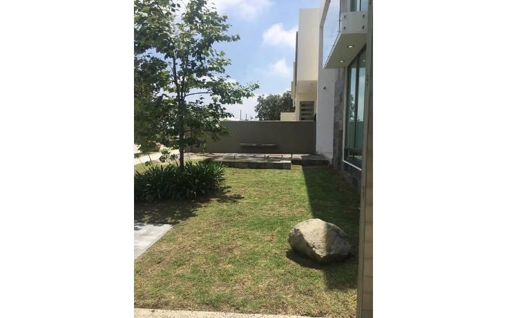 Foto de casa en venta en  , bugambilias, zapopan, jalisco, 1046909 No. 15