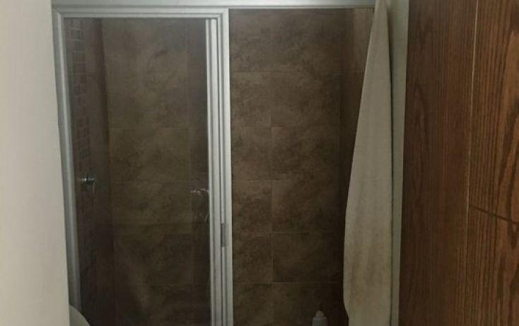 Foto de casa en condominio en venta en, bugambilias, zapopan, jalisco, 1046909 no 19