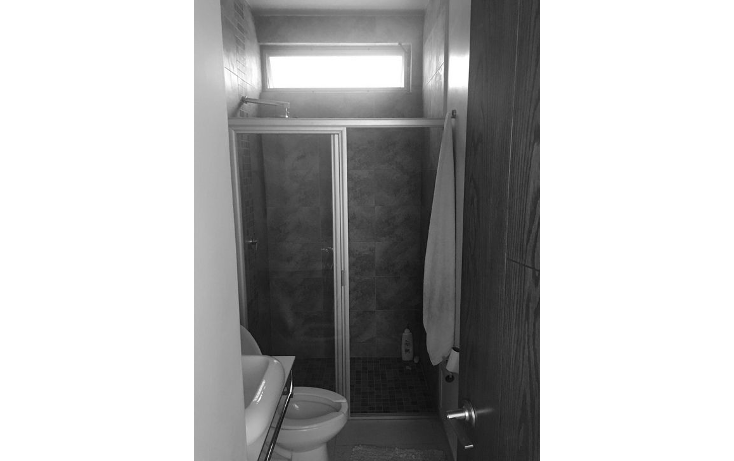 Foto de casa en venta en  , bugambilias, zapopan, jalisco, 1046909 No. 19