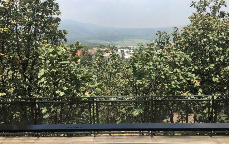 Foto de casa en condominio en venta en, bugambilias, zapopan, jalisco, 1046909 no 20