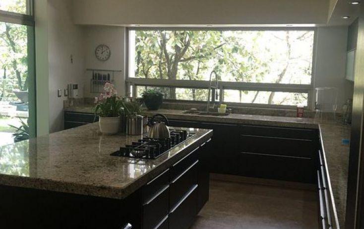 Foto de casa en condominio en venta en, bugambilias, zapopan, jalisco, 1046909 no 21
