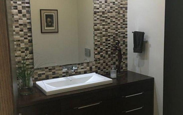 Foto de casa en condominio en venta en, bugambilias, zapopan, jalisco, 1046909 no 22