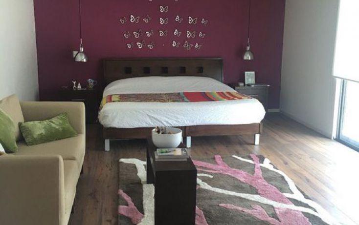 Foto de casa en condominio en venta en, bugambilias, zapopan, jalisco, 1046909 no 23