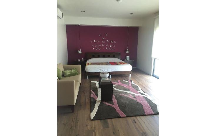 Foto de casa en venta en  , bugambilias, zapopan, jalisco, 1046909 No. 23