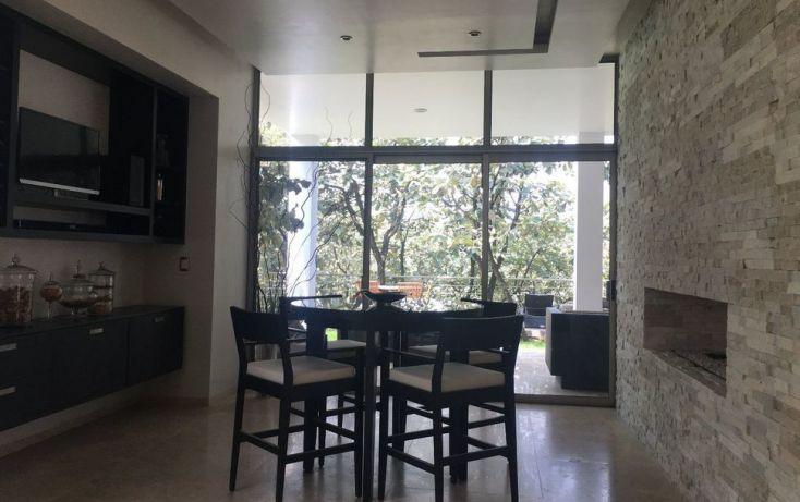 Foto de casa en condominio en venta en, bugambilias, zapopan, jalisco, 1046909 no 24