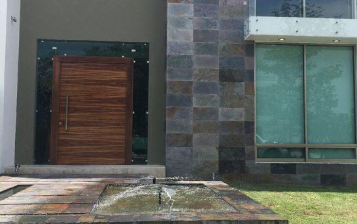 Foto de casa en condominio en venta en, bugambilias, zapopan, jalisco, 1046909 no 27