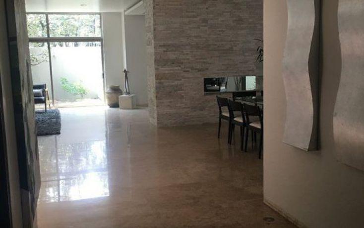 Foto de casa en condominio en venta en, bugambilias, zapopan, jalisco, 1046909 no 28