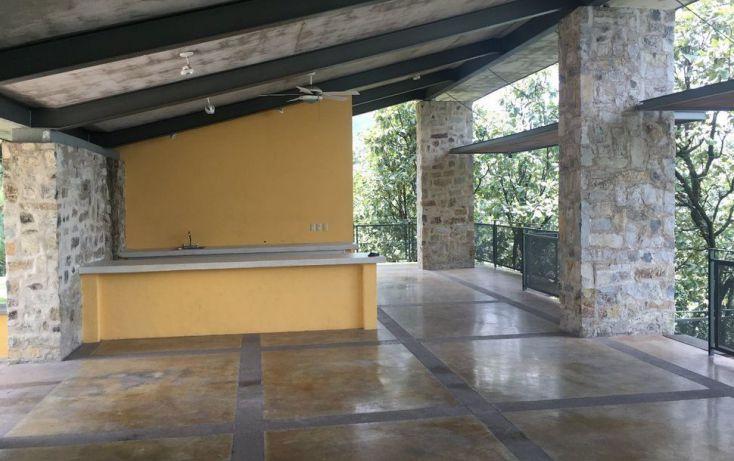 Foto de casa en condominio en venta en, bugambilias, zapopan, jalisco, 1046909 no 29