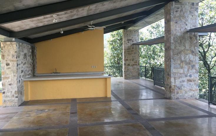 Foto de casa en venta en  , bugambilias, zapopan, jalisco, 1046909 No. 29