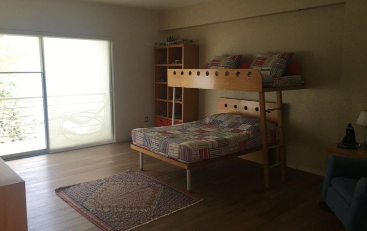 Foto de casa en condominio en venta en, bugambilias, zapopan, jalisco, 1046909 no 30