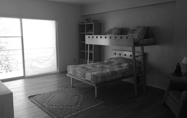 Foto de casa en venta en  , bugambilias, zapopan, jalisco, 1046909 No. 30