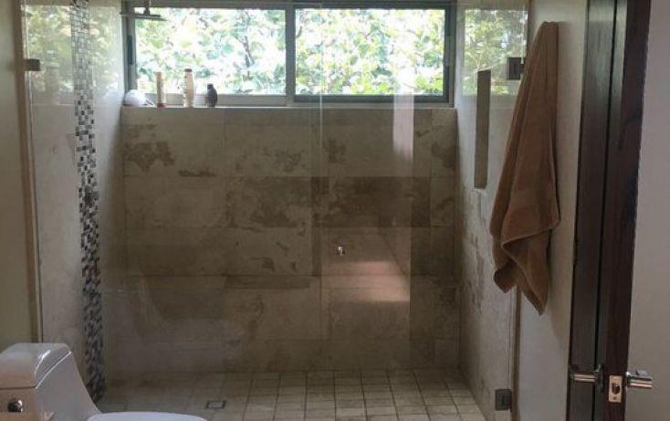 Foto de casa en condominio en venta en, bugambilias, zapopan, jalisco, 1046909 no 31