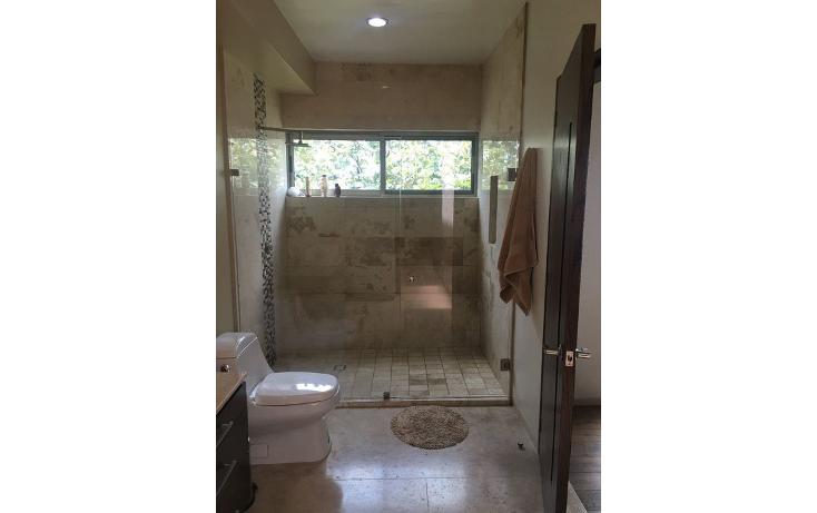 Foto de casa en venta en  , bugambilias, zapopan, jalisco, 1046909 No. 31