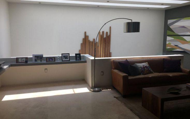 Foto de casa en condominio en venta en, bugambilias, zapopan, jalisco, 1046909 no 34