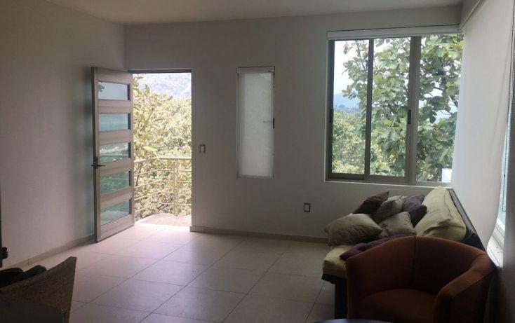 Foto de casa en condominio en venta en, bugambilias, zapopan, jalisco, 1046909 no 35