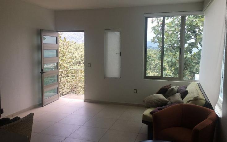 Foto de casa en venta en  , bugambilias, zapopan, jalisco, 1046909 No. 35