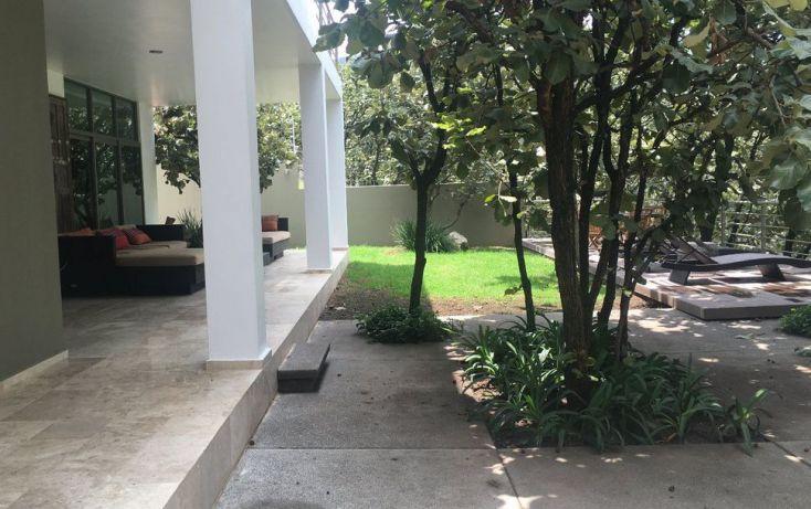 Foto de casa en condominio en venta en, bugambilias, zapopan, jalisco, 1046909 no 36