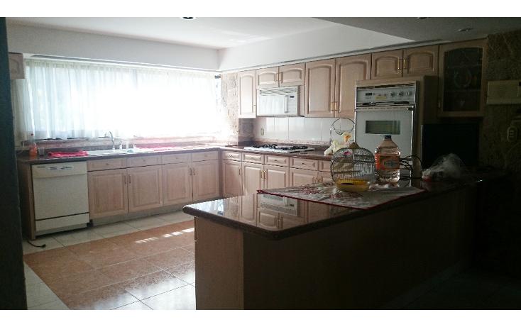 Foto de casa en venta en  , bugambilias, zapopan, jalisco, 1129973 No. 03