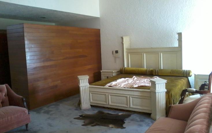 Foto de casa en venta en  , bugambilias, zapopan, jalisco, 1129973 No. 04