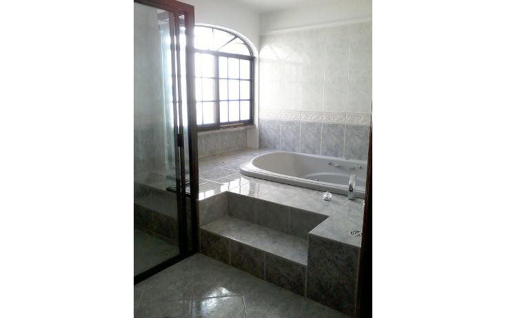 Foto de casa en venta en  , bugambilias, zapopan, jalisco, 1129973 No. 05