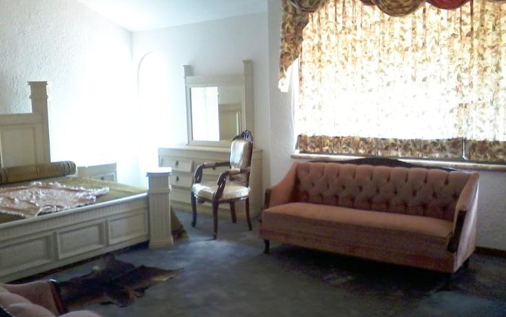 Foto de casa en venta en  , bugambilias, zapopan, jalisco, 1129973 No. 06