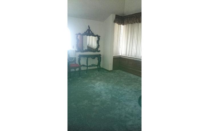 Foto de casa en venta en  , bugambilias, zapopan, jalisco, 1129973 No. 07