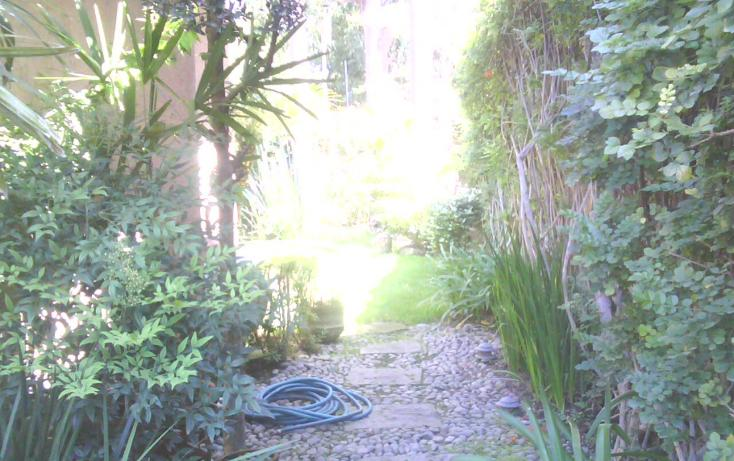 Foto de casa en venta en  , bugambilias, zapopan, jalisco, 1147849 No. 02