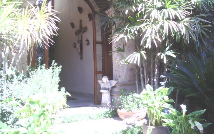 Foto de casa en venta en  , bugambilias, zapopan, jalisco, 1147849 No. 03