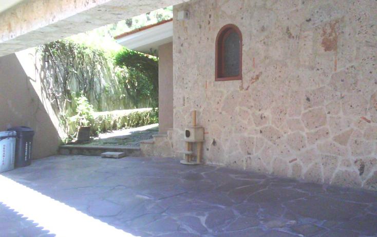 Foto de casa en venta en  , bugambilias, zapopan, jalisco, 1147849 No. 04