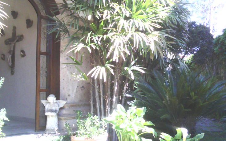Foto de casa en venta en  , bugambilias, zapopan, jalisco, 1147849 No. 05