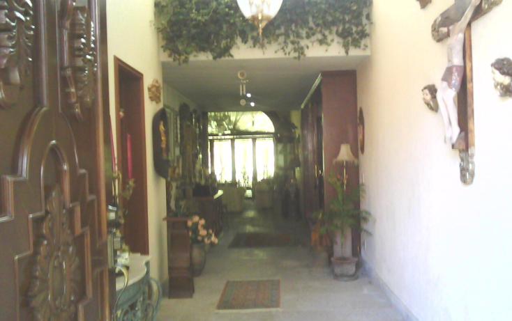 Foto de casa en venta en  , bugambilias, zapopan, jalisco, 1147849 No. 06