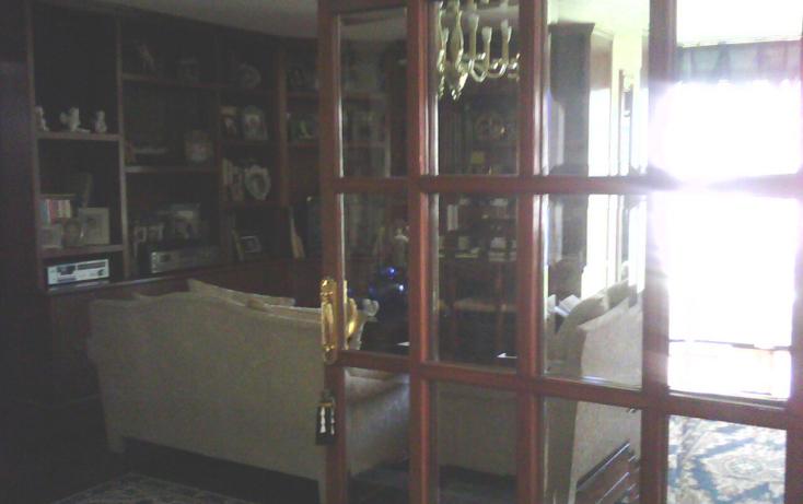 Foto de casa en venta en  , bugambilias, zapopan, jalisco, 1147849 No. 08