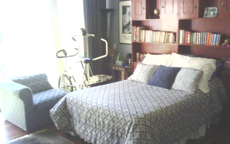 Foto de casa en venta en  , bugambilias, zapopan, jalisco, 1147849 No. 10