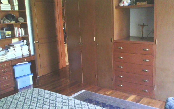 Foto de casa en venta en  , bugambilias, zapopan, jalisco, 1147849 No. 11