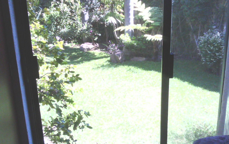 Foto de casa en venta en  , bugambilias, zapopan, jalisco, 1147849 No. 13