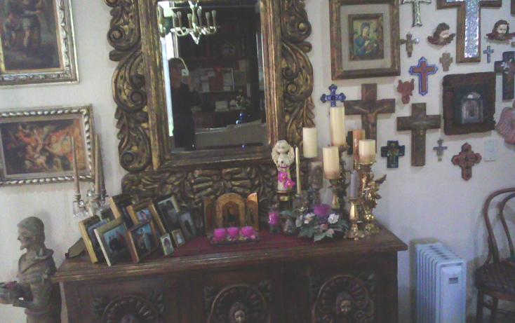 Foto de casa en venta en  , bugambilias, zapopan, jalisco, 1147849 No. 14