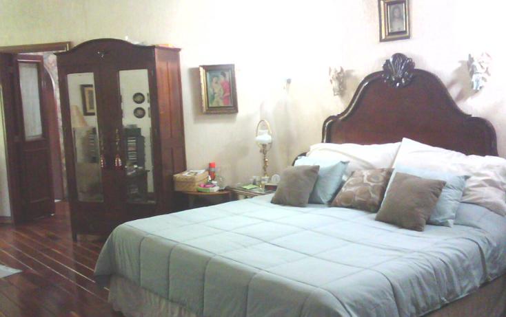 Foto de casa en venta en  , bugambilias, zapopan, jalisco, 1147849 No. 15