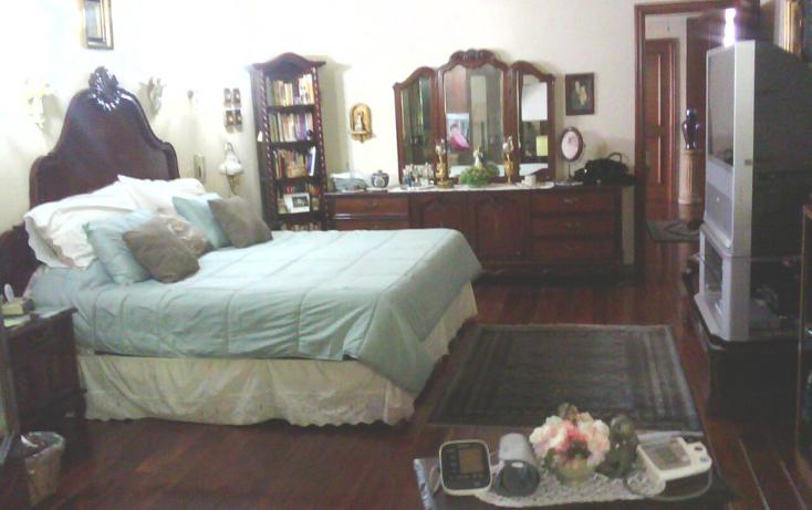Foto de casa en venta en  , bugambilias, zapopan, jalisco, 1147849 No. 16