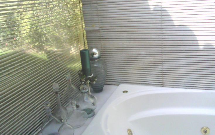 Foto de casa en venta en  , bugambilias, zapopan, jalisco, 1147849 No. 18